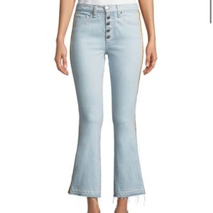 New!! Veronica beard jeans